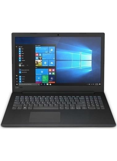 """Lenovo V145 A9-9425 16Gb 256Ssd 2Gb Radeon 15.6"""" Fhd 81Mt001Ltxs Nb Renkli"""